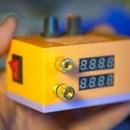 Mini Regulated Power Supply Unit [UPDATED]