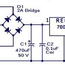 9VDC_REG.png
