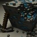 DIAMONDB6