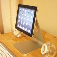 iMacPad