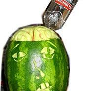 vodkaforbrains2.jpg