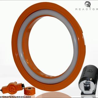 bass drum port reactorz orange.png