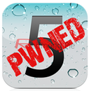 Jailbreak iOS5!
