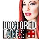 Doctored Locks