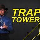 Trap Tower Yo-Yo Trick - Luke Renner