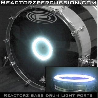 Bass Drum Ports triggered lights Reactorz white.jpg