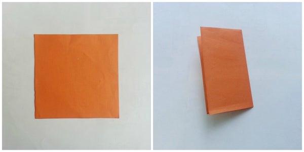 Leaf Pattern - 3
