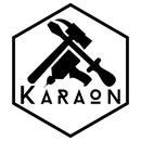 Karaon
