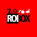 _Robox_