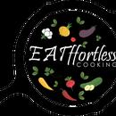 EATffortlesscooking