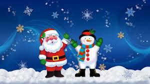 MERRY CHRISTMAS!!!!!!!!! :)