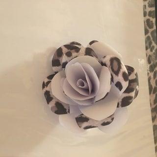 DIY Paper Flowers (Folding Tricks)