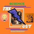 THE ELECTRICG