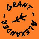 TheGrantAlexander