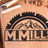 mmillswoodworking