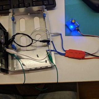 wiring_HD.jpg