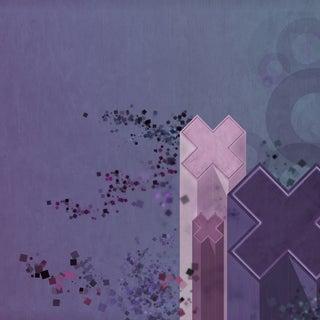 x_s_and_o_s_remix-1600x1200.jpg