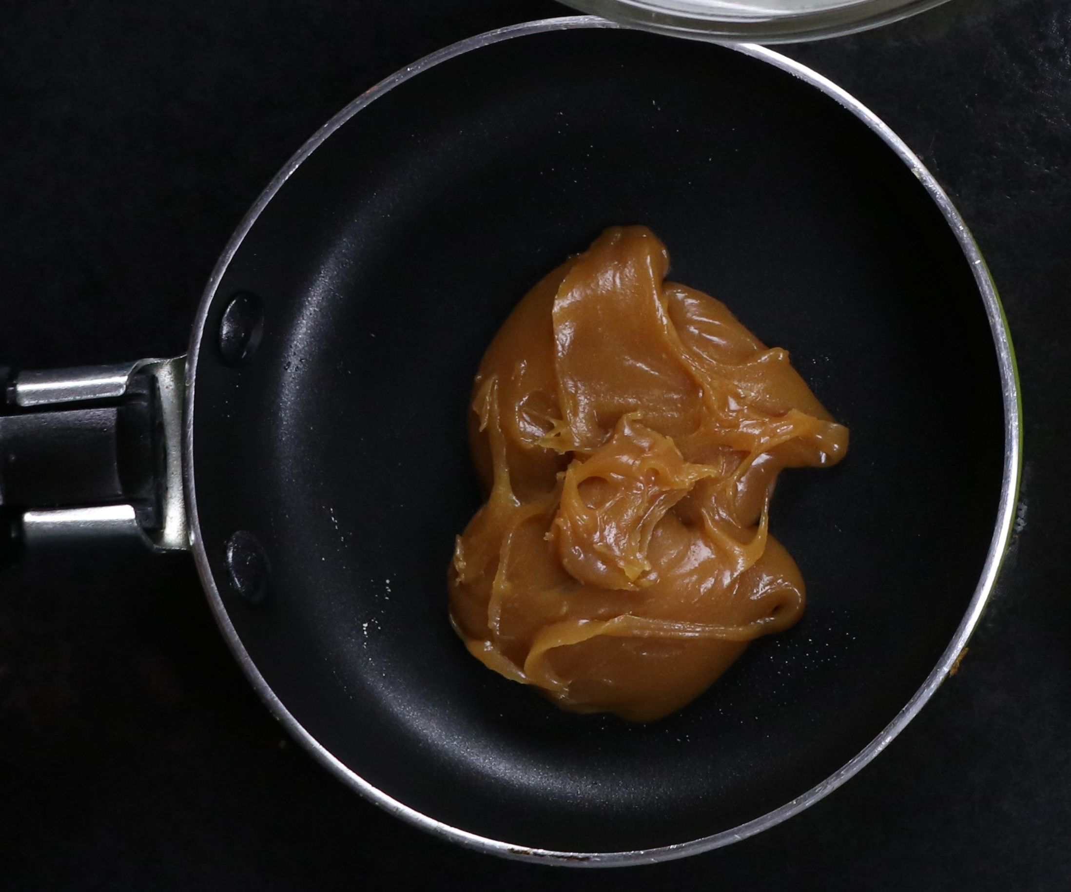 How to Make a Delicious Caramel (on Your First Attempt!)