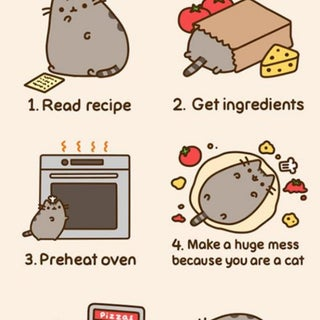 how-to-pizza.jpg