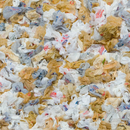 How to recycle HDPE plastic (bags, milk jugs, bottle caps, ETC)