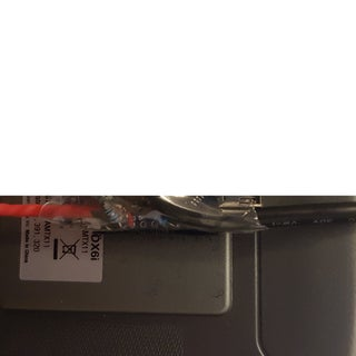 RC Transmitter to USB Gamepad Using Arduino