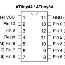 ATtiny44-84.png