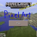 How To Minecraft: Pixel Art