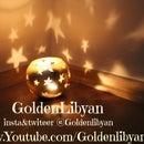 GoldenLibyan