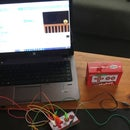 Interactive Fall Number Story With Makey Makey