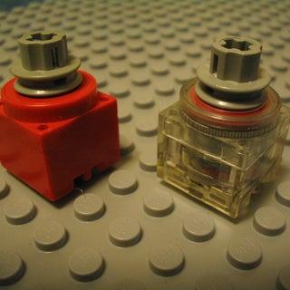 LegoMiniMotor.jpg