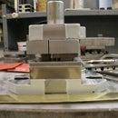 Tool & Die Making; Bracket Die.