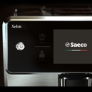 Saeco Xelsis SM76** Hidden Beverages