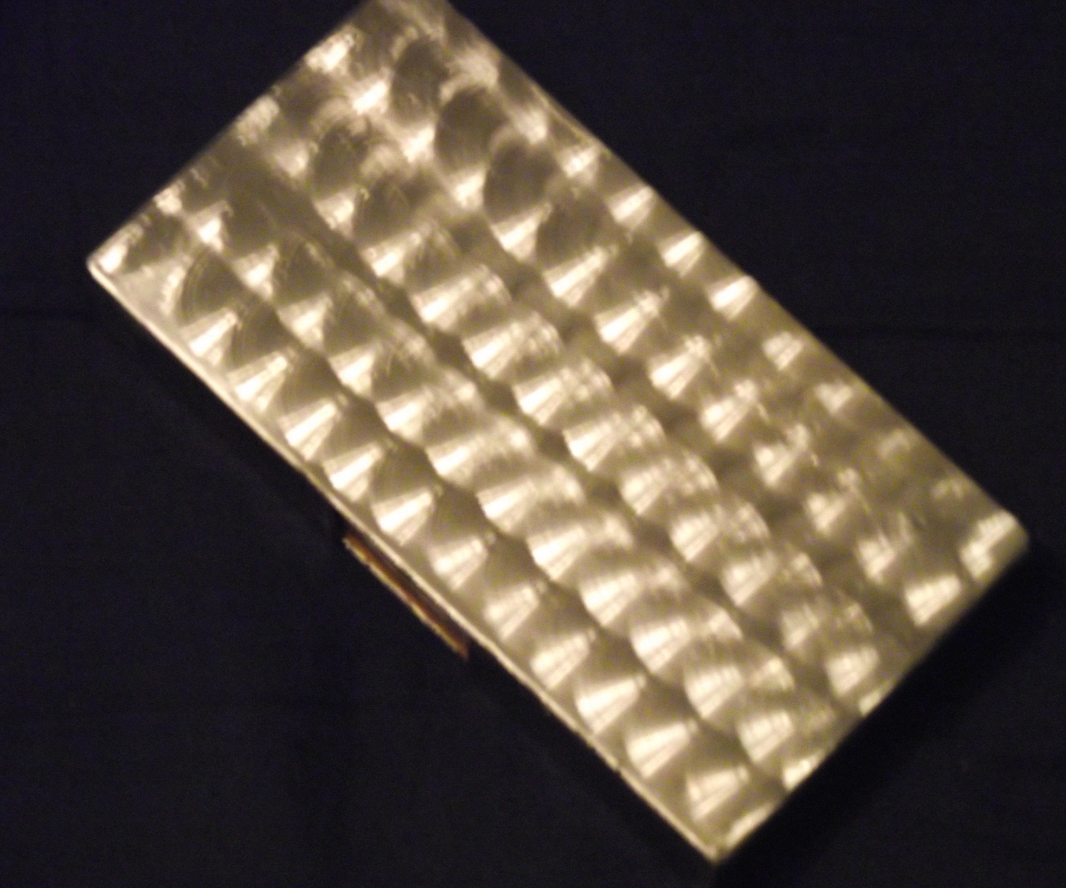 Modifying 4s Stainless Steel Belt Case