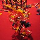 CNC3 Juggernaut
