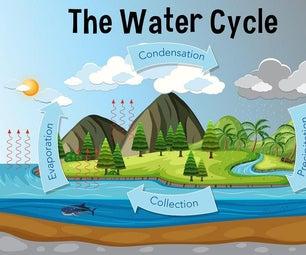 Exploring Water - Water Filter_Aditya 08CR