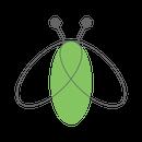 fireflyelectronix