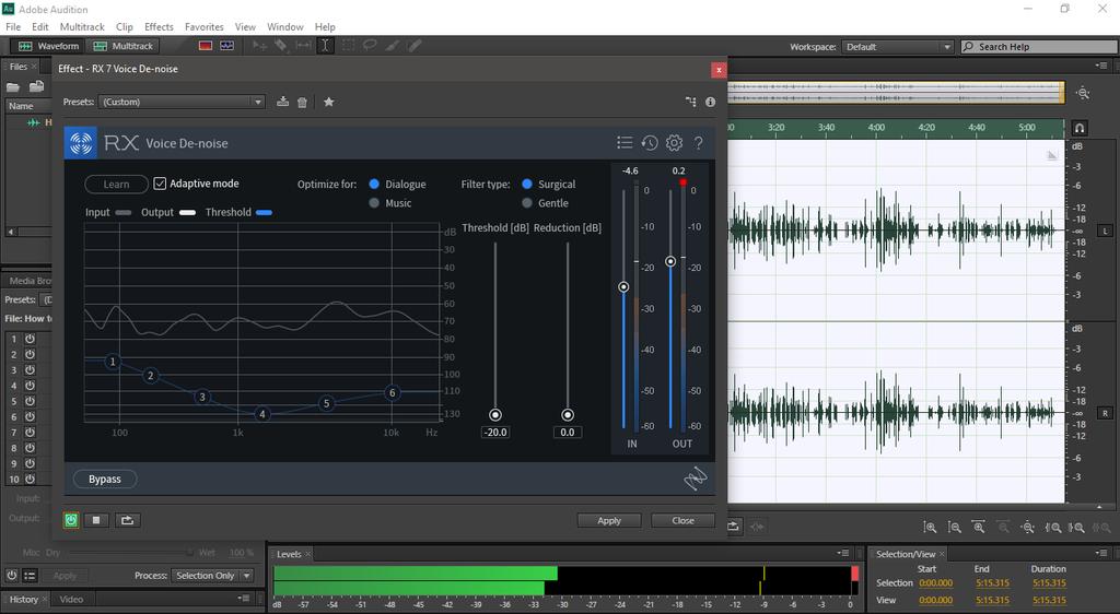 Adobe audition install vst plugins plug ins in fl studio