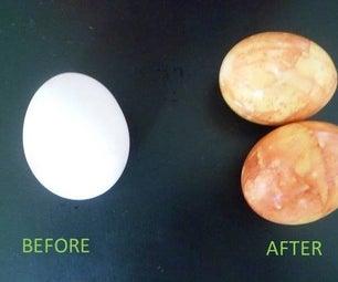 Unusual Uses of Onions
