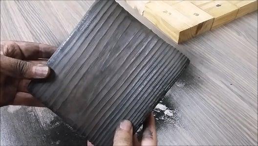 Do Shou_Sugi_Ban Technique