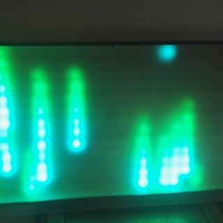 Artnet LED Pixels With ESP8266