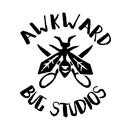 Awkward_Bug