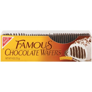 famouschocolatewafers.jpg