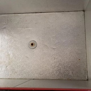 Cooler box.jpg