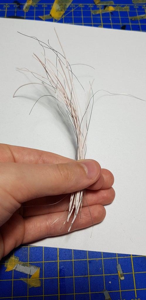 Kostra Stromku