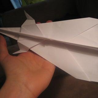 Mothership plane 005.jpg
