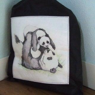 Panda bag.jpg