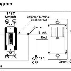 wiring-daigram-motion.JPG