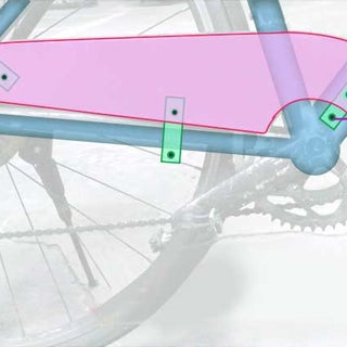 chainguard-w-overlays-mini.jpg