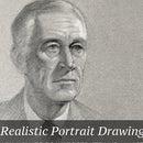 Realistic Portrait Drawing
