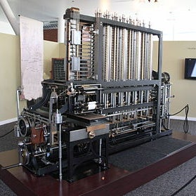 320px-Difference_engine.JPG